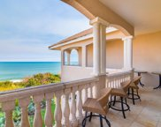 8325 S Highway A1a, Melbourne Beach image