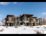 7670 N West Hills Trl, Park City image
