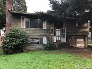 10812 8th Ave SW, Seattle image