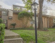 9711 Smokefeather Lane, Dallas image