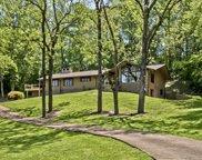 9508 Twelve Trees Lane, Knoxville image