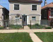 512 W 142nd Street, East Chicago image