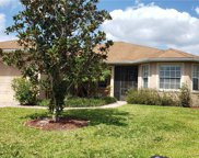 4532 Turnberry Lane, Lake Wales image
