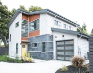 2212 Leland Ave, Mountain View image