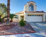 8233 DOLPHIN BAY Court, Las Vegas image