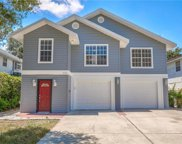 920 Wisconsin Avenue, Palm Harbor image