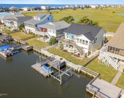 120 Greensboro Street, Holden Beach image