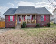 728 Stone Hedge Dr, Old Hickory image