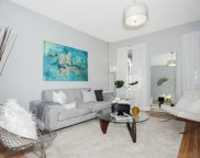 31 47th St, Weehawken image