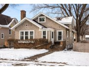 3824 38th Avenue, Minneapolis image
