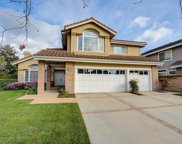 2106 Fox Den Court, Oxnard image