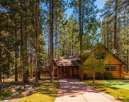 739 Star Drive, Big Bear Lake image