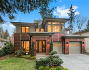 7007 122nd Ave NE, Kirkland image