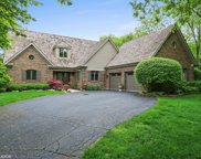4609 Forest Way Circle, Long Grove image
