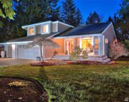 24230 242nd Wy SE, Maple Valley image