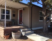 1614 16th St, Greeley image