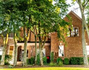 3005 Arbuckle Ln, Spring Hill image