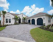 3249 Cullowee Ln, Naples image