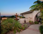 17215 Regalo Ln, Rancho Bernardo/Sabre Springs/Carmel Mt Ranch image