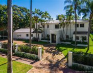 3125 Pine Tree Dr, Miami Beach image