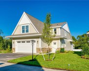 10 Tide Mill  Drive, North Kingstown image