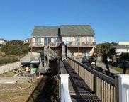 9423 Ocean Drive Unit #W, Emerald Isle image