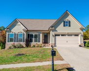 6753 Pleasant Gate Ln, College Grove image