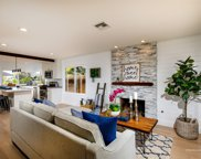 918 Woodgrove Dr, Cardiff-by-the-Sea image