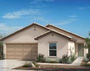 7830 N Scholes Unit #Lot 43, Tucson image