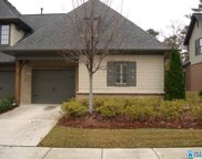 1102 Inverness Cove Way, Hoover image