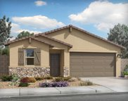4100 W Crossflower Avenue, San Tan Valley image