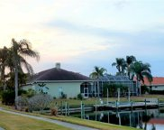 9801 Compass Point Way, Tampa image