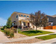15813 East 107th Avenue, Commerce City image