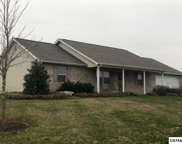 1405 Perry Catlett Drive, Sevierville image