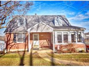 2434 Dale Road, Huntingdon Valley image
