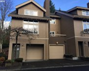 10251 NW VILLAGE HEIGHTS  DR, Portland image