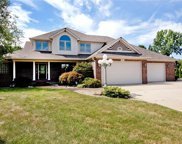 3634 Hunters  Court, Greenfield image
