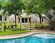 8803 Deer Haven Rd, Austin image