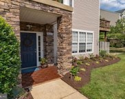 8601 Willow Leaf, Odenton image