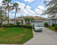 1587 SW Monarch Club Drive, Palm City image