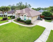 10630 CROOKED TREE CT, Jacksonville image