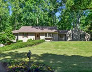 4220 Brookview Drive SE, Atlanta image