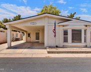 6332 S Oakmont Drive, Chandler image