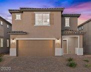 6046 Beavertail Hill Avenue Unit lot 123, Las Vegas image