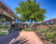 7137 E Rancho Vista Drive Unit #6002, Scottsdale image