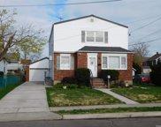 24 Cammerer Ave., E. Rockaway image