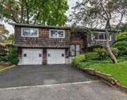 140 16th  Avenue, Sea Cliff image