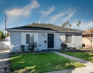 131 South Seaward Avenue, Ventura image