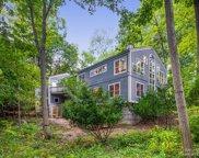 190 Orchard Hills  Court, Ann Arbor image