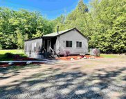 20 Mount Shaw Road, Ossipee image